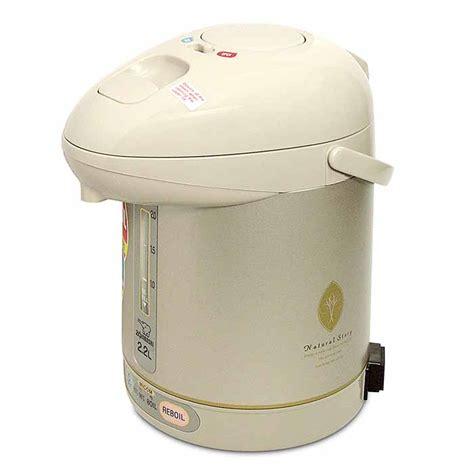 Zojirushi Citric Acid For Electric Pots Limited zojirushi