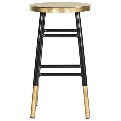 Flint Bar And Stool by Flint Gold Bar Stools