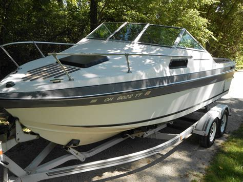 invader v 210 cuddy boat for sale from usa - Invader Boats Canada