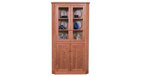 corner storage cabinet furniture corner storage cabinet furniture quotes