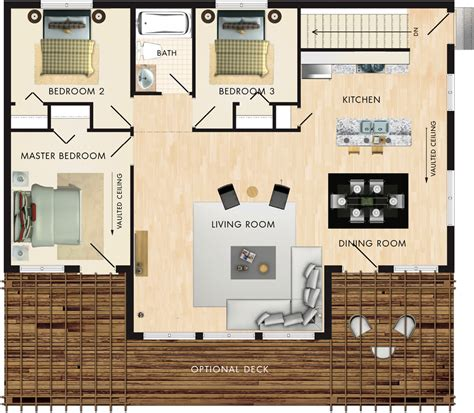 beaver house plans leave it to beaver house floor plan escortsea