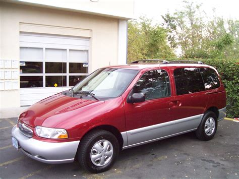 automobile air conditioning repair 2000 mercury villager parental controls service manual all car manuals free 2000 mercury villager transmission control central