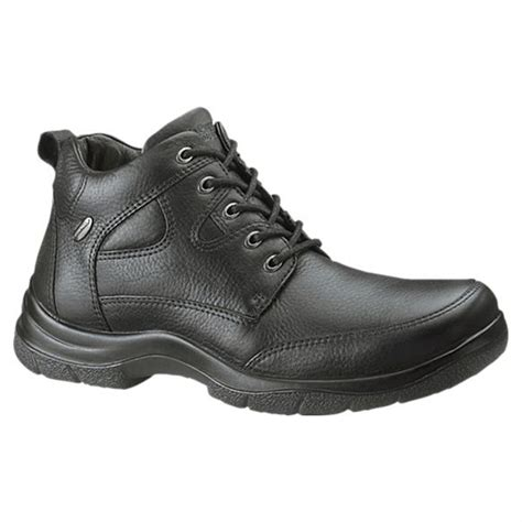 hush puppies booties s hush puppies 174 endurance shoes 164474 casual shoes at sportsman s guide