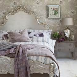 Glamorous Bedroom Ideas glamorous silver bedroom bedroom decorating ideas bedroom