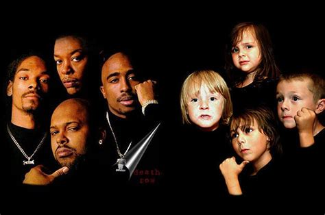 Row Records Picture 12 Uncanny Parodies Of This Row Records Portrait