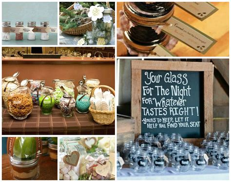 diy vintage wedding favor ideas make your own wedding favors ideas wedding definition ideas