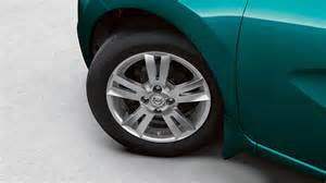 Alloy Wheels For Nissan Note Floor Mats For 2014 Nissan Versa Note Autos Post
