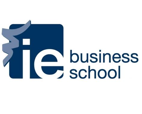 Top Tier Executive Mba Programs by Welcome Back Top Tier Tourism Management Program By Ie