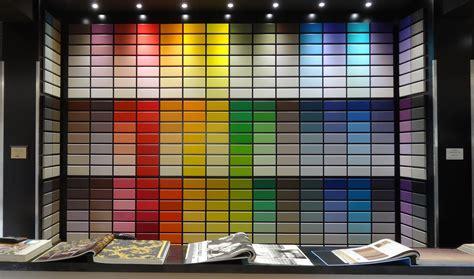 colori murali interni gallery of decorazione murale base per