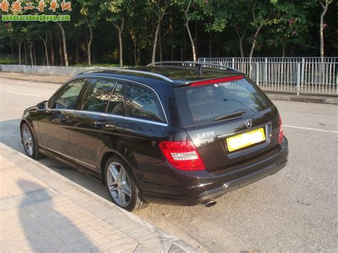 mercedes c200 used car prices 2011 mercedes c200 used car for sale in hong kong