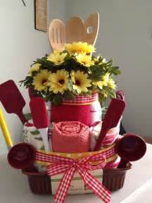 gift ideas for kitchen tea 25 best ideas about towel cakes on pinterest towel