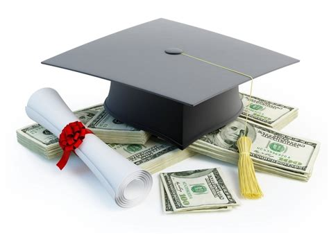 color guard scholarships scholarships norwood parents association