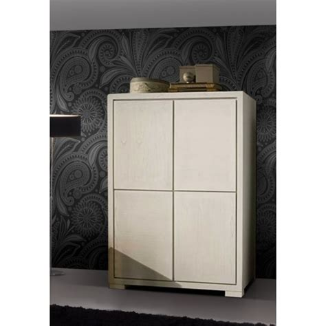armoire blanche 4 portes armoire antiquaire blanche hanoi 4 portes