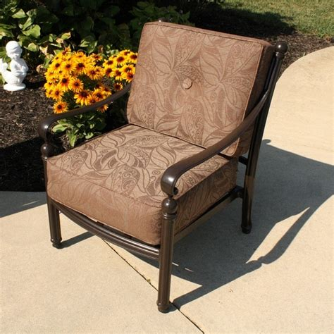 Chair Care Patio Chair Care Patio Patio Chair Care Patio Home Interior Design Patio Chair Care Patio Home