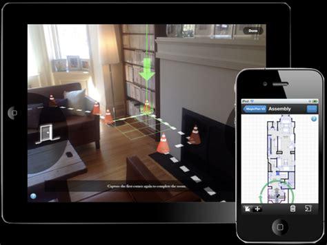 app to measure room 20 20 design with sensopia magic plan kbis pressroom