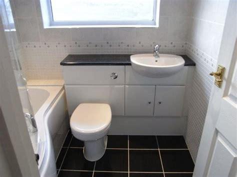 bathrooms for bathroom fitters in watford st albans and hemel hempstead