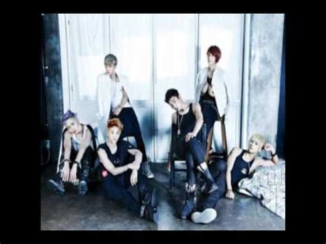 b2st back to you mp3 download b2st midnight japanese version mp3 mp4 download