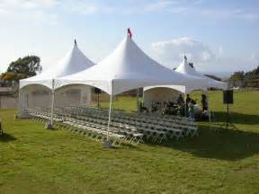 wedding arches for sale in johannesburg pagoda tents for sale pagoda tents manufacturers south africa