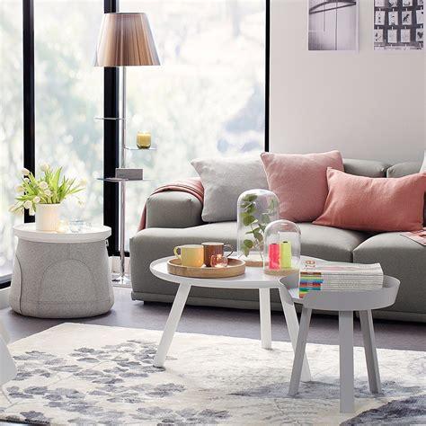design meets home die sch 246 nsten beistelltische design meets home