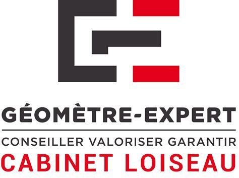 Cabinet Loiseau by Cabinet Loiseau G 233 Om 232 Tre Expert