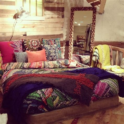 Bohemian Style Bedroom by 225 Best Boho Bedroom Ideas Images On
