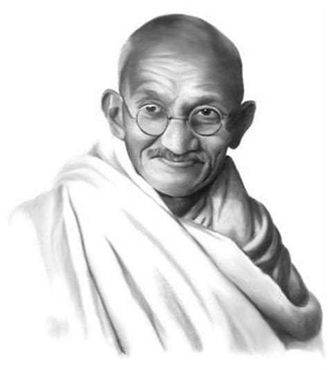 gandhi biography in english mobipake mahatma gandhi mohandas karamchand gandhi