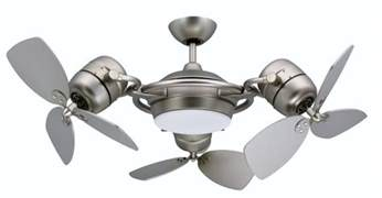awesome ceiling fans unique ceiling fans on pinterest ceiling fans modern