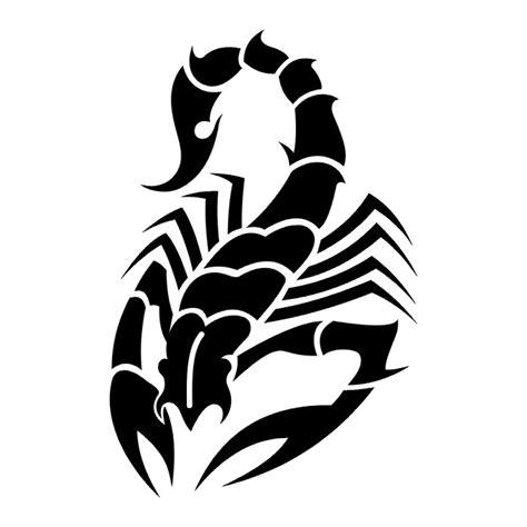 tattoo of animal symbols tattoo designs and animal symbols vangeva
