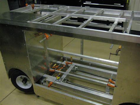 Pit Plans Pit Cart Plans Plans Diy Free Log Bed Frame Plans