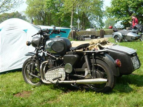 Motorrad Gespanne Diesel by Mz 500 Gespann Bernis Motorrad Blogs Seite 15