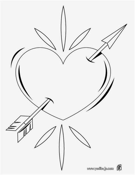 imagenes de rosas de amor para dibujar a lapiz videos de dibujos para dibujar de amor dibujos para dibujar