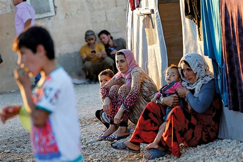syrian turkey refugee cs in turkey syrian women and girls increasingly vulnerable