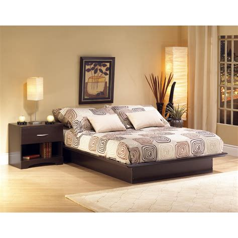 bedroom bed sets modern contemporary bedroom sets decosee com