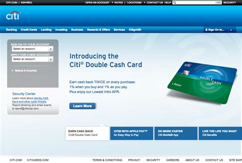 Citibank Credit Card Application Form Malaysia Citibank Customer Service Credit Card Anuvrat Info