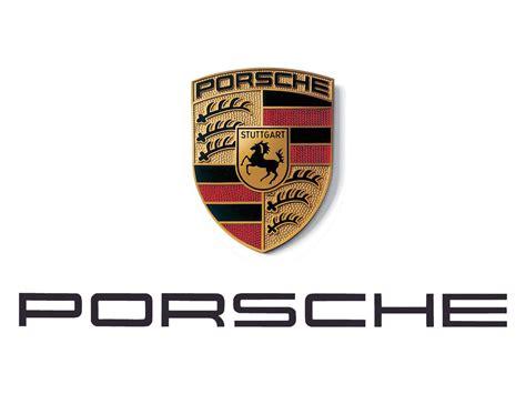 Porsche Marke by Porsche Porsche Models