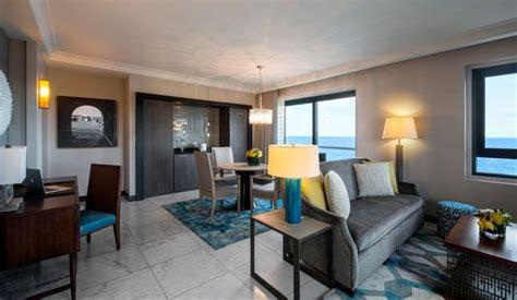 2 bedroom suites in puerto rico condado suites hotel suites in san juan puerto rico