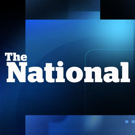 the national cbc the national on the national inuit suicide prevention strategy launch inuit tapiriit kanatami