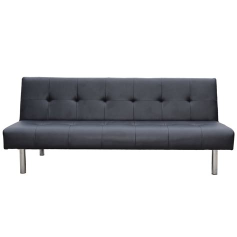 folding futon couch sofa delhi sofa bed folding sofa faux leather couch sofa