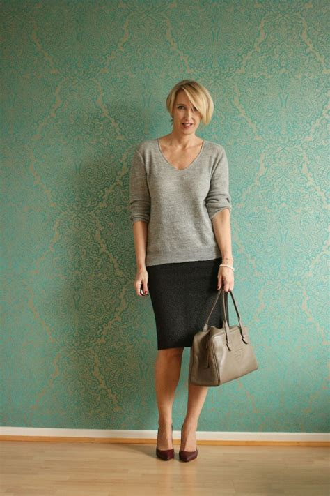 the best fashions for the older mature woman spring 2015 a fashion blog for women over 40 dmards