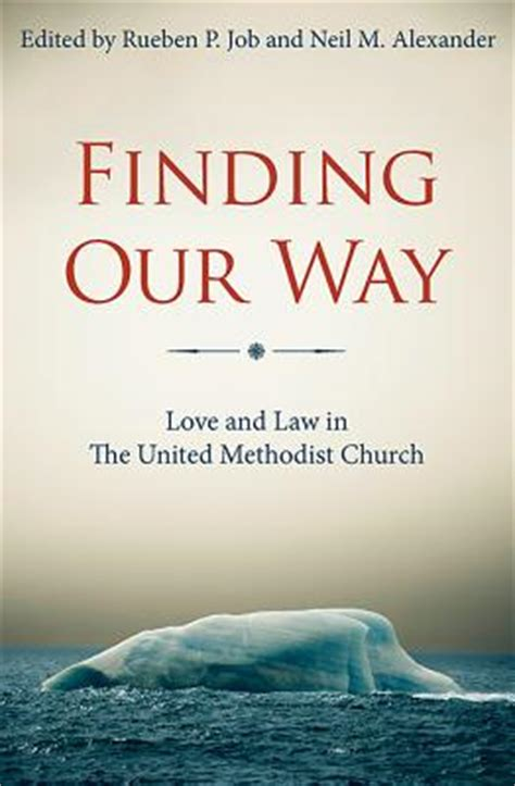 island finding our way books bishops seek to help church find way on homosexuality
