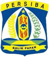 Kaos Nascar Logo 1 logo persiba balikpapan logo wallpaper collection