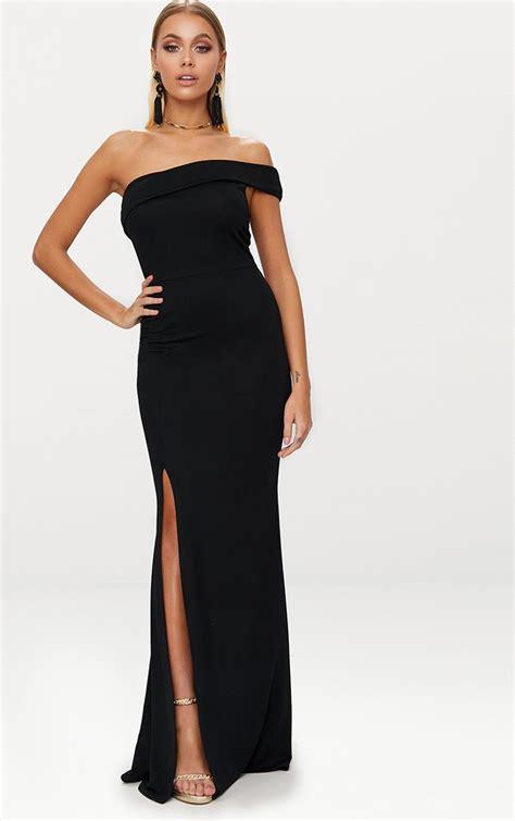 black flare sleeve lace tiered mini dress dresses