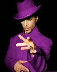 the color purple prince idiosyncratic fashionistas in hats the hurricane
