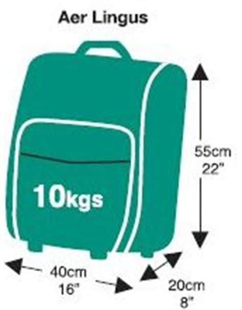 Hairdryer In Luggage Aer Lingus 1000 ideas about luggage sizes on michael