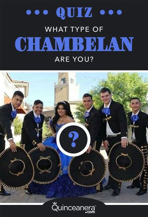 quinceanera themes quiz quiz what type of chambelan are you quinceanera ideas