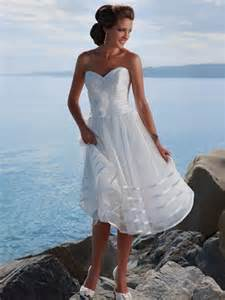 hawaiian wedding dresses hawaiian wedding dresses for
