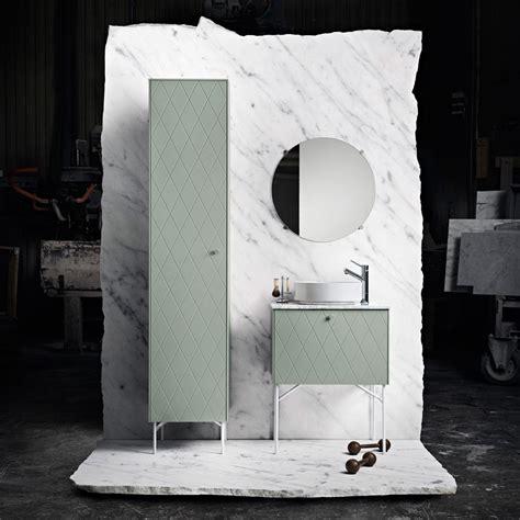 ikea badezimmer fronten ikea individualisierungen 4 die neue badezimmer