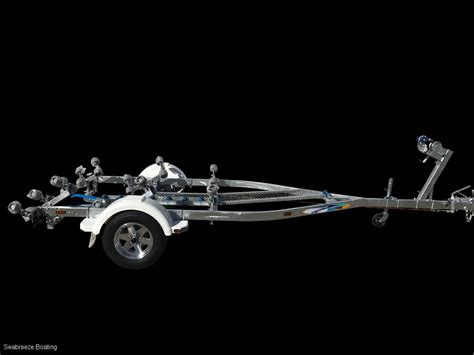 boats wangara boat trailer fib5 for sale boat accessories boats