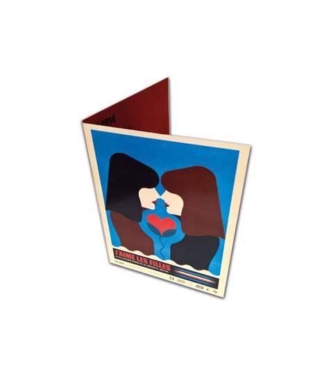 dvd format letterbox digipion format cd et dvd avec clip de fixation sans disque