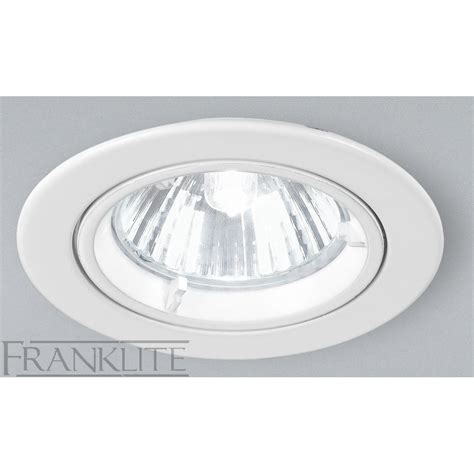 Circle Ceiling Lights by Rf271 Ceiling Light White